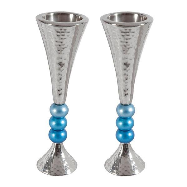 תמונה של פמוטים + 3 כדורים - טורקיז - CSF-3 | יאיר עמנואל