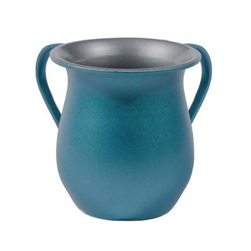 Picture of נטלה - כחול בהיר - NYH-4 | יאיר עמנואל