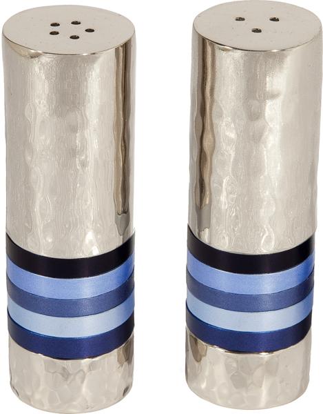 תמונה של מלחייה - טבעות - כחול - SAB-2 | יאיר עמנואל