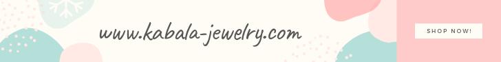 kabala-jewelry.com